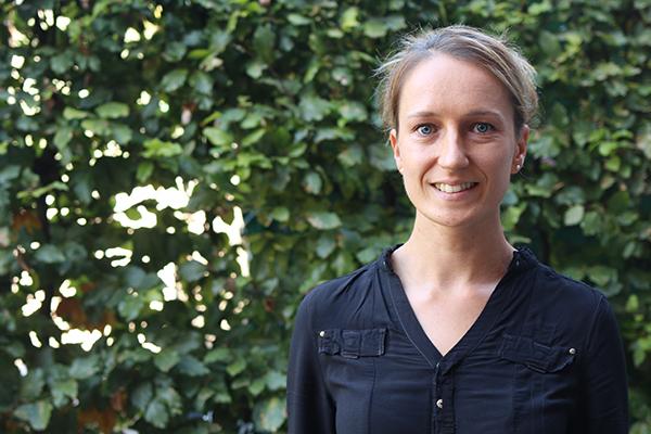 Tanja Raab
