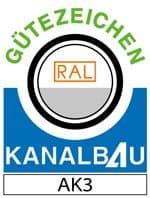 Kanalbau__AK3