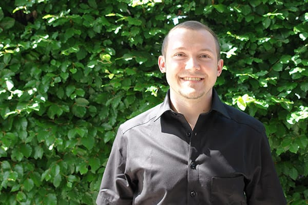 Marius Katzer