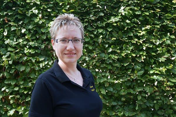 Katja Brinkert