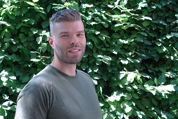 Thorsten Schmitt