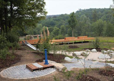 Generationenpark Wörsbachaue