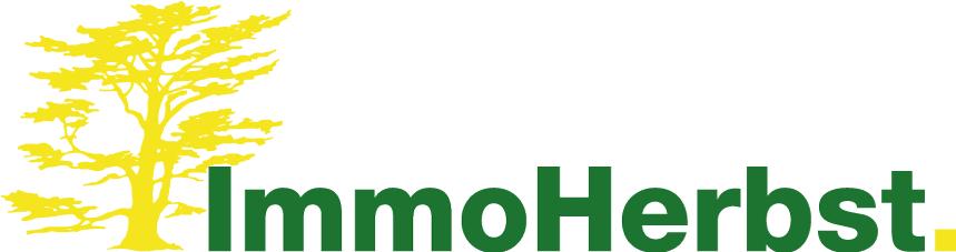 Immo Herbst GmbH Garten- und Landschaftsbau